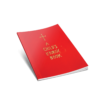 A Child's Liturgy Book
