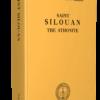 Saint Silouan the Athonite